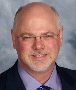 Mike Kunkle, Commercial Training & Development Manager, GE Capital, Americas - Equipment Finance