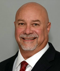 Neil Medwed, President of Preferred Technology Solutions